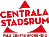 cs_red.jpg