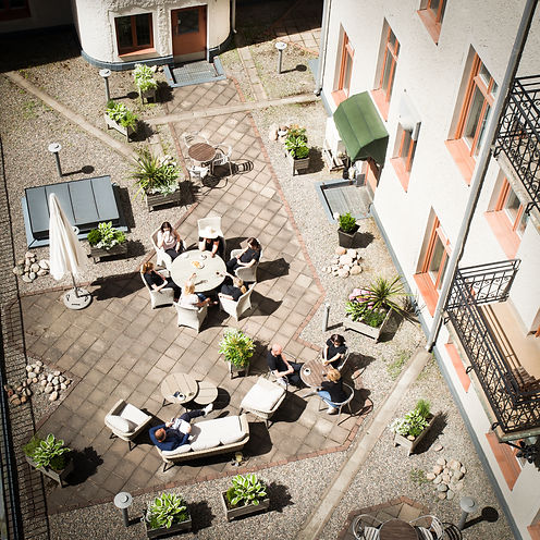 backyard-first-hotel-orebro-orebro.JPG