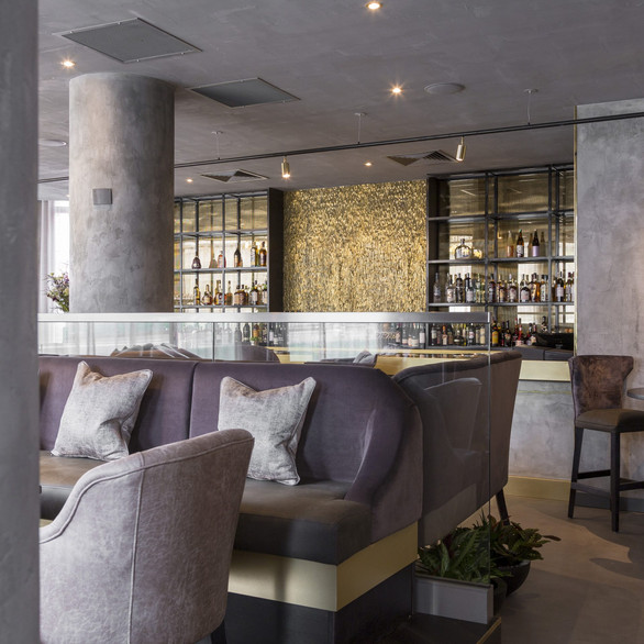 Concrete restaurant.jpg
