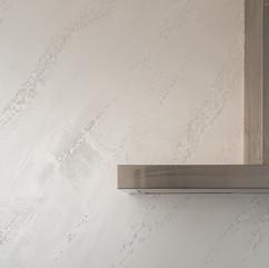 Polished Plaster Kitchen Splashback.jpg