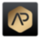 AP Icon Option 2.png