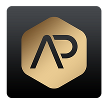 Archipro Logo. Building and renovations platform