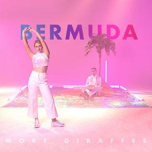 MG_Bermuda.jpg