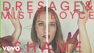 Shame (Official Music Video)