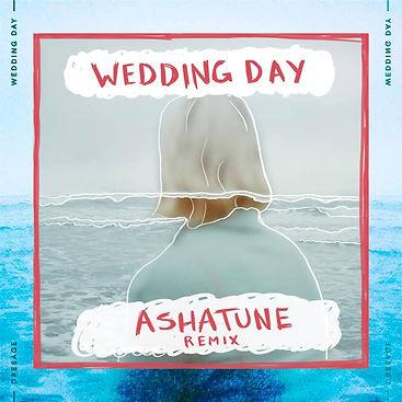 Wedding Day Remix.jpeg