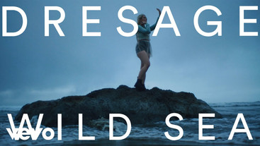 Wild Sea (Official Music Video)