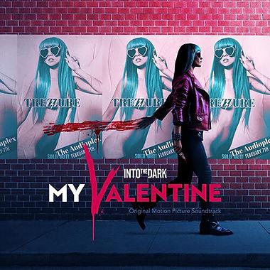 my-valentine.jpg