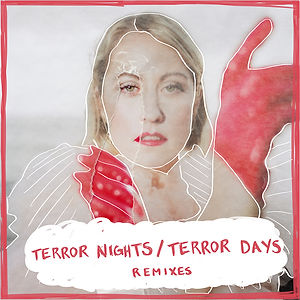 TNTD Remixes.jpg