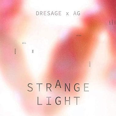 strange light.jpg