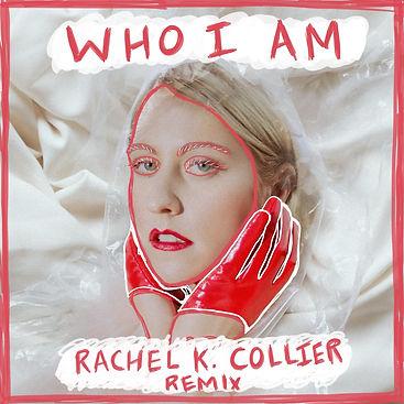 Who I Am Remix.jpeg