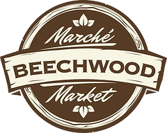 beechwood logo.png