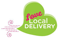 1000_LoveLocalDelivery-Logo_edited.jpg