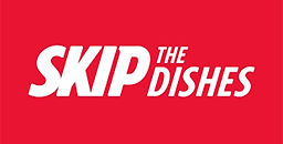 1000_skipthedishes%20logo_edited.jpg