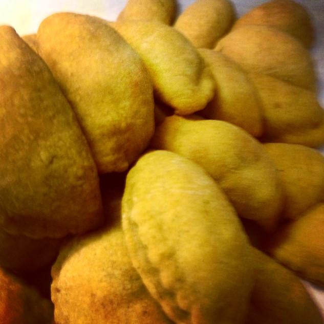 baccanalle fresh patties.jpg