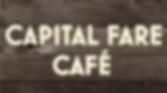 capital fare mini.png
