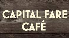 capital fare mini.png