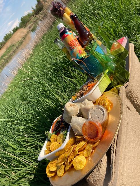picnic 2.png