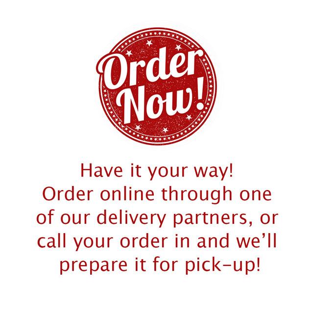 1000x1000_Order Now.jpg