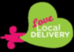 LoveLocalDelivery-Logo_final-shadow-e158