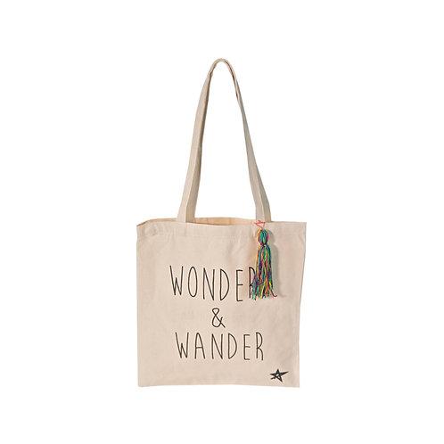 LUNA WONDER BAG