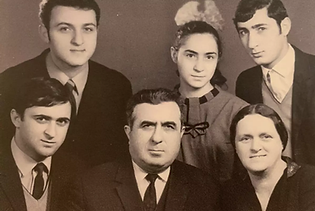 The Elashvili family.webp