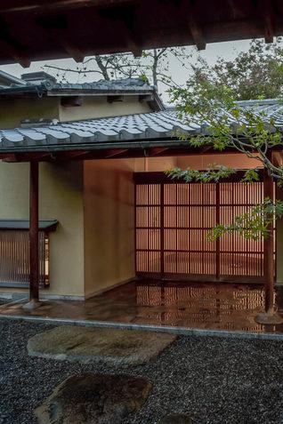 二井清治建築研究所