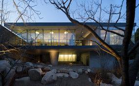 石橋清志建築設計事務所