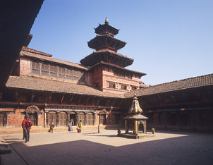 041_ネパール103.jpg