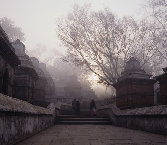017_ネパール232.jpg