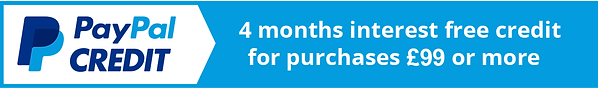 paypalcredit_banner.png