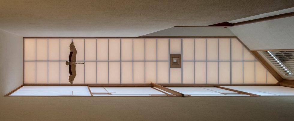 木原千利設計工房