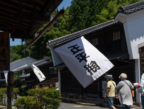 040_奈良井宿.jpg