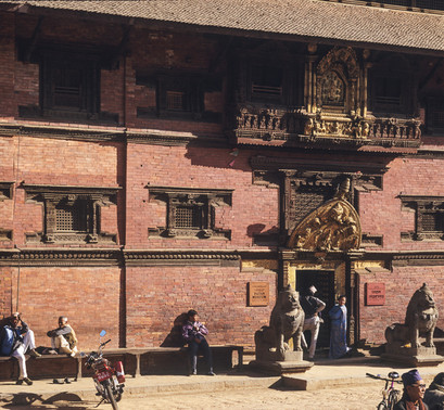 034_ネパール64.jpg