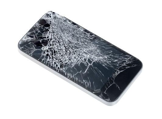 Mobile Phone & Tablet Repair Service