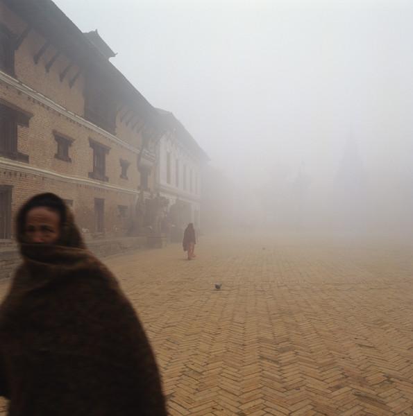 001_ネパール101.jpg