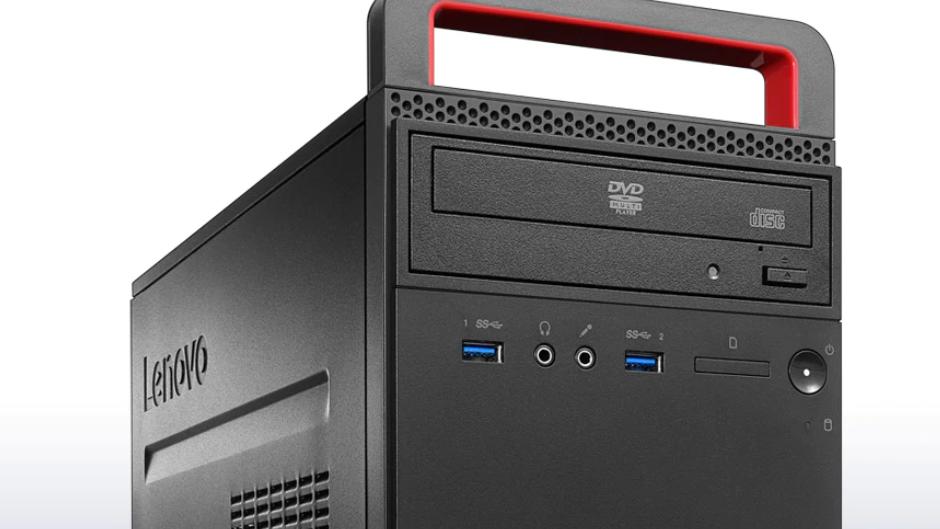 Lenovo M700 Intel i5 PC