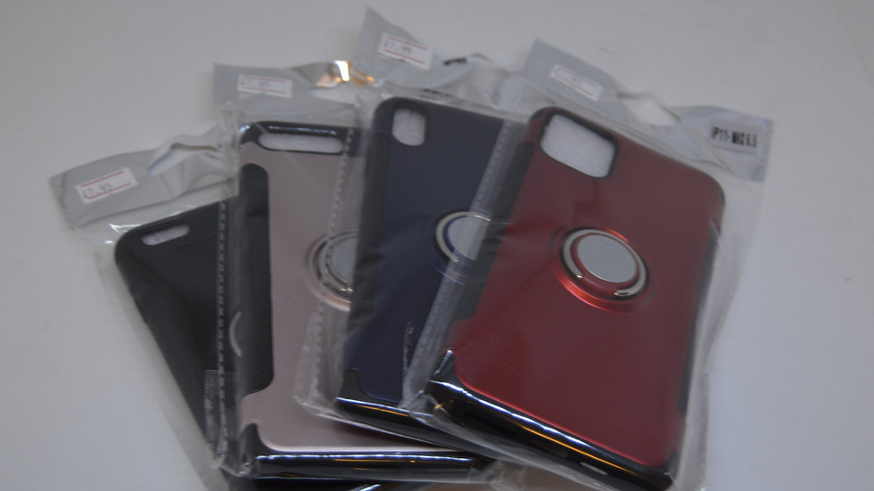 iPhone Series Cases