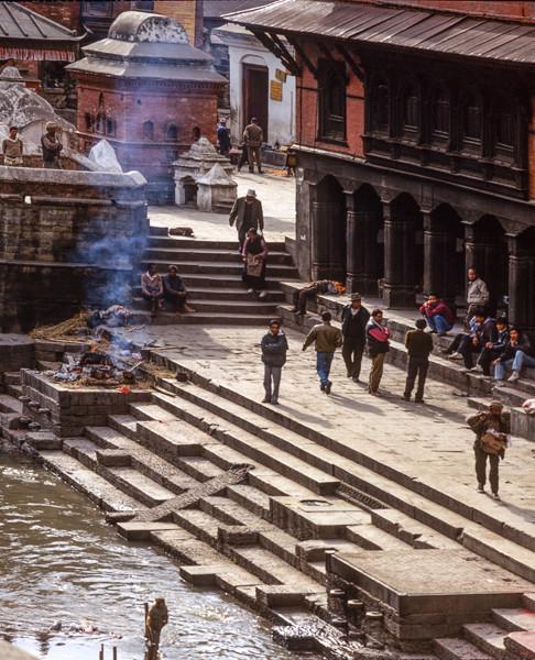 024_ネパール39-2.jpg