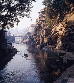 015_ネパール37.jpg