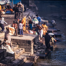 026_ネパール50-2.jpg