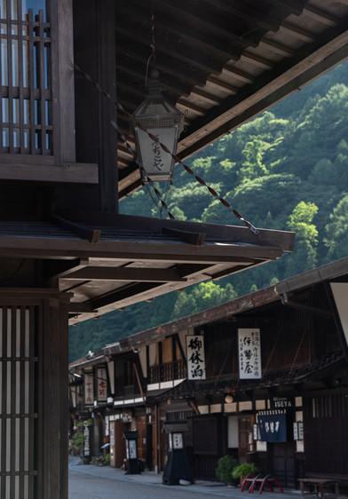 041_奈良井宿.jpg