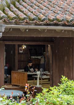 0100-012_okinawa.jpg