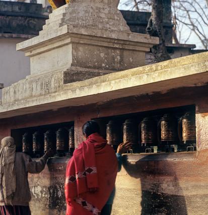 047_ネパール110.jpg