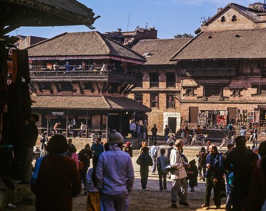 042_ネパール105.jpg