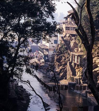 022_ネパール28-2.jpg
