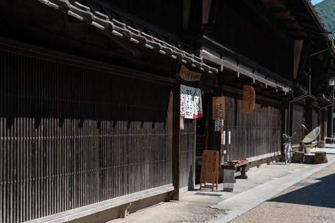036_奈良井宿.jpg