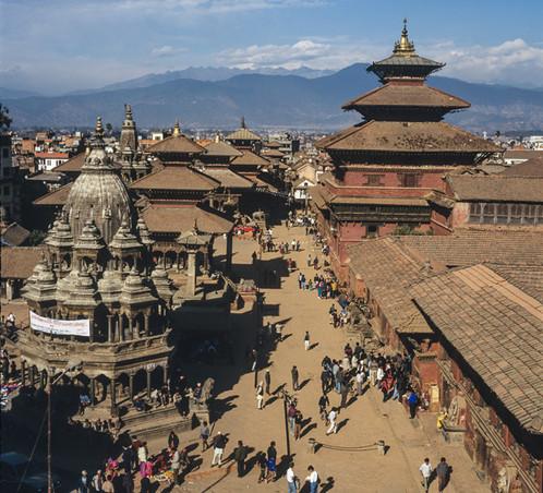 002_ネパール102.jpg