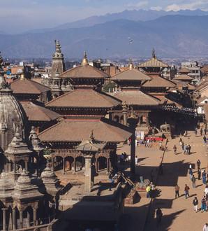 032_ネパール59.jpg