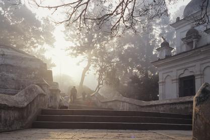 021_ネパール31.jpg