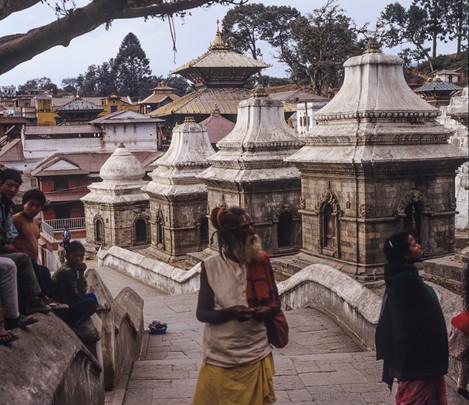 027_ネパール51.jpg